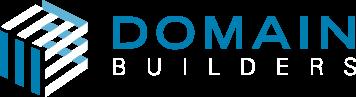 Domain Builders